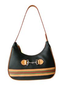 Love This Juanita Hobo Purse From La Espuela Is The Limited