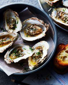 ... Cookbook on Pinterest | Fish Burger, Meatloaf Sandwich and Nacho