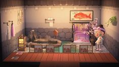 900 Animal Crossing Ideas In 2021 Animal Crossing Animal Crossing Qr New Leaf