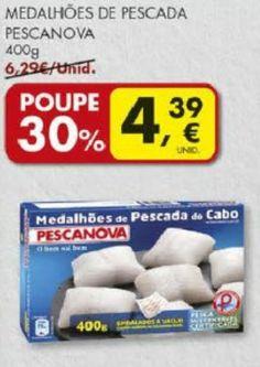 Promoções Pingo Doce - Antevisão Todas as acumulações folheto e vales desconto - http://parapoupar.com/promocoes-pingo-doce-antevisao-todas-as-acumulacoes-folheto-e-vales-desconto-6/