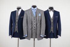 tweed wedding suit hire - Google Search