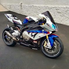672 Best Ultimate Bmw S1000rr Images In 2019 Sportbikes Bmw