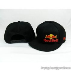 491b11ca0eb3 Cheap Red Bull Snapbacks df0755 Sale