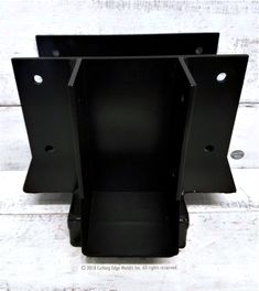 This page features custom timber post brackets used on the tops and the bottoms of wooden posts. From basic post bases, uplift post brackets, caps that con. Metal Pergola, Deck With Pergola, Patio Roof, Pergola Kits, Timber Posts, Wooden Posts, Construction Tools, Roof Architecture, Replacement Canopy