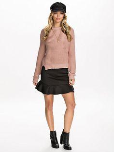 http://nelly.com/pl/odziez-dla-kobiet/odziez/spódnice/selected-femme-796/soya-skirt-796873-14/