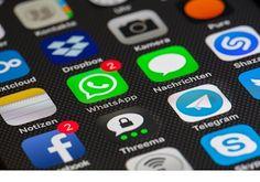 Whatsapp Update, Whatsapp Plus, Whatsapp Group, Internet Marketing, Social Media Marketing, Digital Marketing, Online Marketing, Business Marketing, Online Business