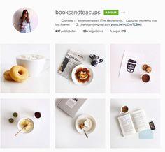 3 contas no Instagram que podem mudar o teu acordar.