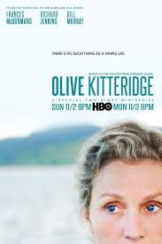 olive kitteridge - Pesquisa Google