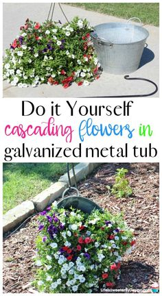 508 Best Garden Crafts Images In 2019 Gardens Recycled Garden
