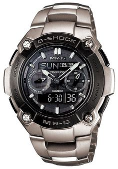 Top 10 Watches To Help You Survive The Zombie Apocalypse