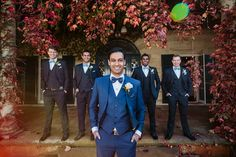 Phillipa and Anurag's Beautiful Australian Wedding by Hilary Cam Photography