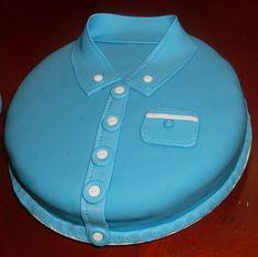torta para hombres con fondant - Buscar con Google