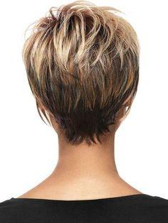 50 Short Hair Style Ideas for Women