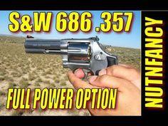 "S 686P: ""Full Power Option"" by Nutnfancy"
