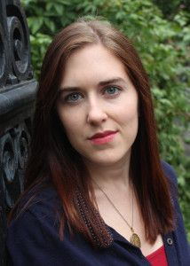 Five Tips for Writing a Series by Kate M Colby