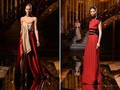Interesting-but-Not-Hot-Haute-Couture-VIONNET-Autumn-Winter-2013-2014_1