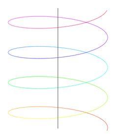 Euler's rotation theorem - Wikipedia