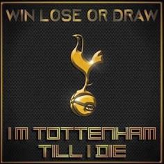 Tottenham Hotspur Wallpaper, Win Lose Or Draw, Tottenham Hotspur Football, Spurs Fans, White Hart Lane, Football Casuals, Football Players, Soccer, Dele Alli