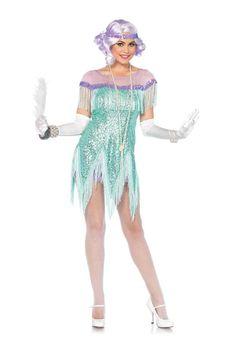 nerdy girl halloweenfall pinterest costumes