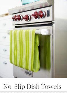 Towel diy