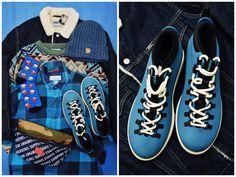 #native #nativeshoes #shoes #boots #fitzsimmons #citylite #treklite #red #blue #grey #turqouise #pink #powder #purple #black #lightblue #musthave #wintershoes #winter #budapest #szputnyikshop City Lite, Native Boots, Fitz And Simmons, Winter Shoes, Budapest, Purple, Pink, Nativity, Blue Grey