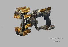 Name:  wepveh_ds3_plasma_gun.jpg Views: 8369 Size:  246.6 KB