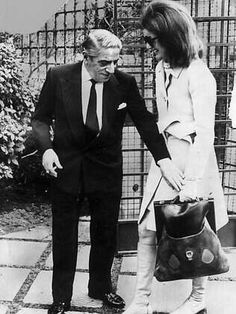 37 Best Ari And Jackie Images In 2018 Jacqueline Kennedy Onassis