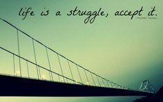 short quotes | mother teresa, short, quotes, sayings, life, struggle | Inspirational ...
