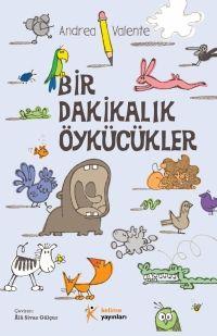 Bir Dakikalık Öykücükler Preschool Books, Pre School, Origami, Comics, Reading, Children, Flower, Decor, Young Children