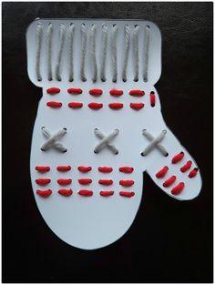 iphone 11 wallpaper - Everything About Women's Winter Art Projects, Winter Crafts For Kids, Autumn Crafts, Winter Kids, Diy For Kids, Preschool Christmas Crafts, Christmas Arts And Crafts, Kindergarten Crafts, Preschool Handwork
