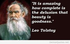 Search quotes by leo tolstoy images