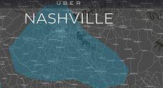 uber okc promo code 2015