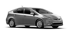 Nice Toyota Prius 2017: Nice Toyota Prius 2017: 2013 Toyota Prius Plug-In www.nadaguides.co... is powere... Check more at http://24auto.tk/toyota/toyota-prius-2017-nice-toyota-prius-2017-2013-toyota-prius-plug-in-www-nadaguides-co-is-powere/