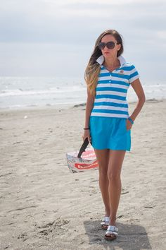 OOTD: I left my soul there, down by the sea My Outfit, Ootd, Outfits, Style, Fashion, Swag, Moda, Suits, Fashion Styles