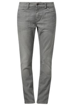 Marc O'Polo Relaxed fit jeans grey