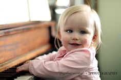 18 Month Melody  http://kaylinanorton.blogspot.com/2012/01/meet-melody-18-month-baby-session.html