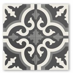 encaustic cement tile here is our modern take on a historic tile that, over the past 150 years, has been referred to by dozens of names including encaustic cement tiles, cement tiles, concrete tiles,