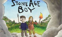 Lists of recommended books and quality texts for primary history topics - Stone Age to Iron Age. Find books for KS1, KS2, Early Years...,