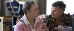 ... > Beperkingen > Dementie bij mensen met een verstandelijke beperking