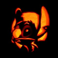 Nothing found for Photography 65 Creative Pumpkin Carving Designs 3 Disney Pumpkin Carving, Amazing Pumpkin Carving, Pumpkin Carving Patterns, Pumpkin Art, Pumpkin Faces, Carving Pumpkins, Halloween Pumpkins, Halloween Crafts, Halloween Inspo
