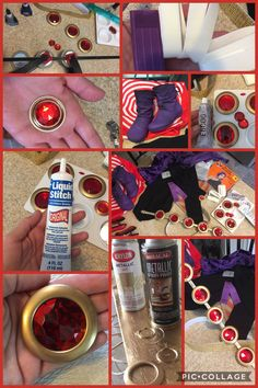 Diy Couples Costumes, Halloween Costumes For Teens, Halloween Cosplay, Diy Costumes, Halloween Makeup, Cosplay Costumes, Raven Cosplay Diy, Raven Costume, Best Cosplay