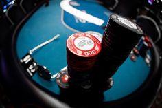 We are #Poker!  www.pokerroomkings.com