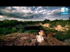 Romantic Music, Beautiful Images, Awakening, Theory, Albums, Ali, Youtube, Ant, Romanticism