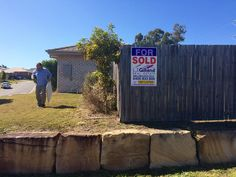 Thank You Chris for the Investment Property, Property For Sale, Stamp Duty, First Home Buyer, True Cost, Property Management, Brisbane, Home Buying, The Unit