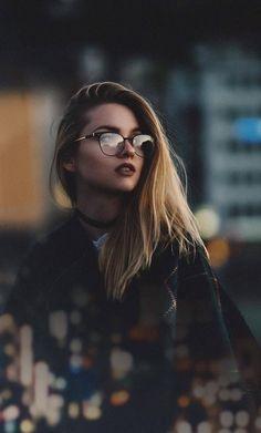 Photography Women Ideas Photographs 66 Ideas For 2019 Tumblr Photography, Girl Photography Poses, Creative Photography, Amazing Photography, Fashion Photography, Pinterest Photography, Fantasy Photography, Street Photography, Portrait Inspiration