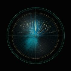 Inspiration Impuls: Complexity Graphics on Datavisualization.ch
