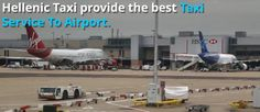 We give to affordable price in taxi services to Athens Airport. You can visit us online and also book your taxi to Athens Airport. Transfer Pricing, Athens Airport, Taxi, Transportation, Greece, Destinations, Books, Greece Country, Libros