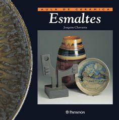 Publications from rhmennin Crazy Cakes, Glaze Recipe, Baby Design, Art Techniques, Ceramic Pottery, Make It Simple, Clay, Sculpture, Books