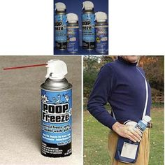 stool solidifying spray for pets.  Does this really work?