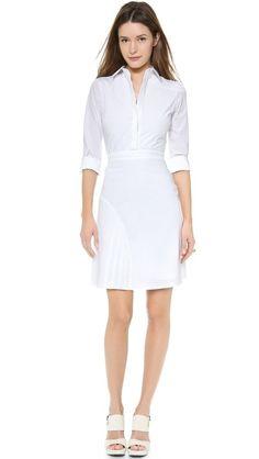 Purpless Damen Sommerkleid Umstandskleid Schwangerschaft Kleid V-Ausschnitt /Ärmellos 8423